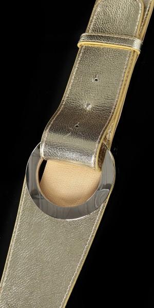 Trendy Taillen-Hüftgürtel