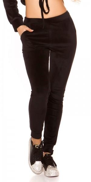 Trendy Nicki Joggers